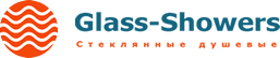 glass-showers logo